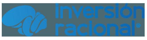 Inversión Racional